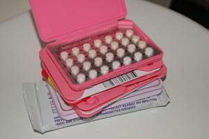 HC BLOG_birth control