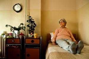 HC BLOG_nursing home