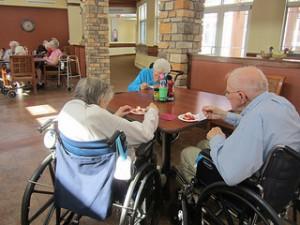 HC BLOG_nursing home2