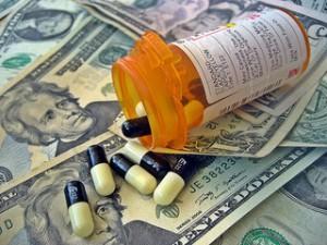 HC BLOG_pill bottle