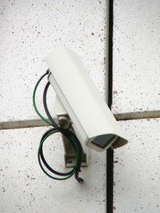 HC BLOG_security camera